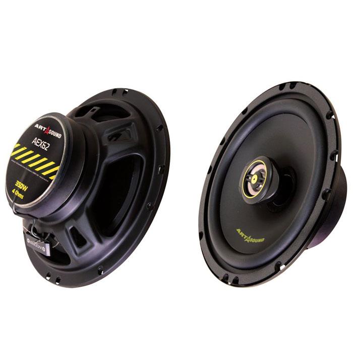 Art Sound AEX62 автомобильная акустика ( AEX62 )