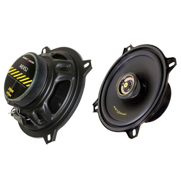 Art Sound AEX52 автомобильная акустика ( AEX52 )