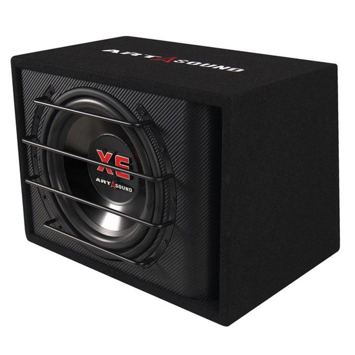Art Sound XE12 корпусной сабвуфер