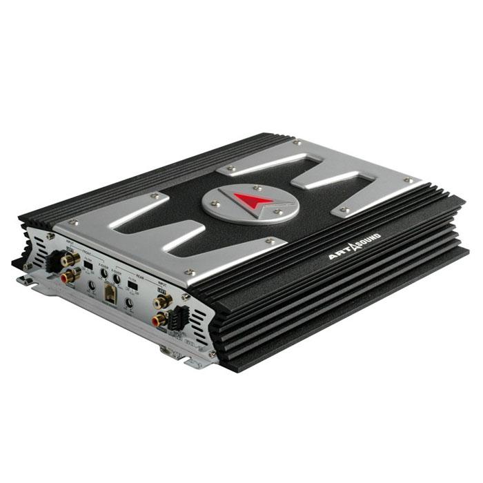 Art Sound JAB 60.4, Grey усилитель