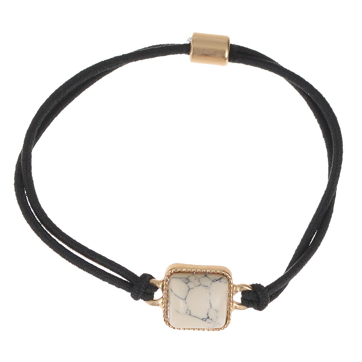 купить золотой браслет недорого в интернет магазине