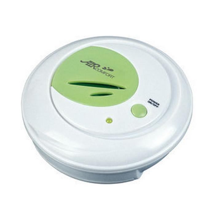 AirComfort GH-2139 воздухоочиститель-ионизатор