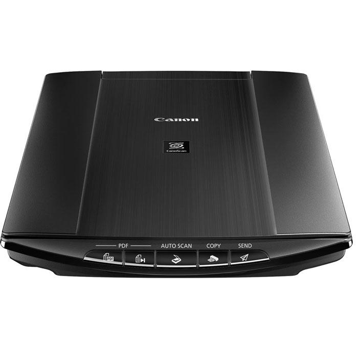 Canon CanoScan LiDE 220 сканер