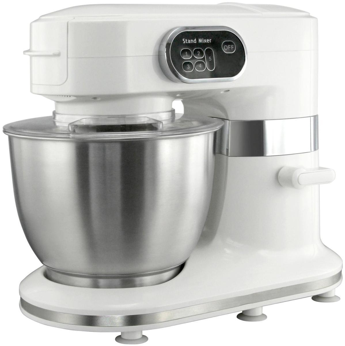 Tristar MX-4162 кухонный комбайн