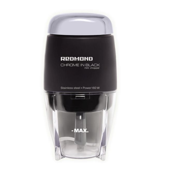 Redmond RCR-3801RCR-3801Номинальная мощность: 160 Вт. Максимальная мощность: 350 Вт.