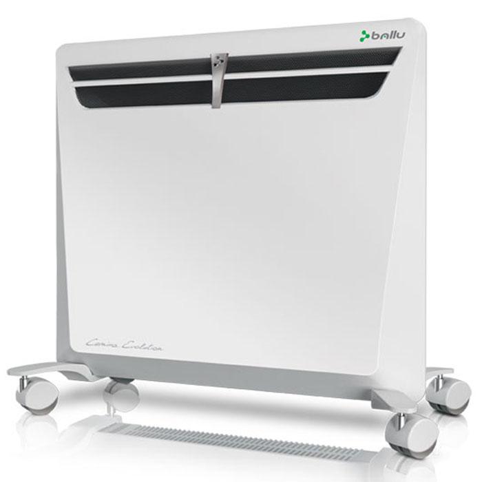 Ballu 1500-BEC/EVM конвектор