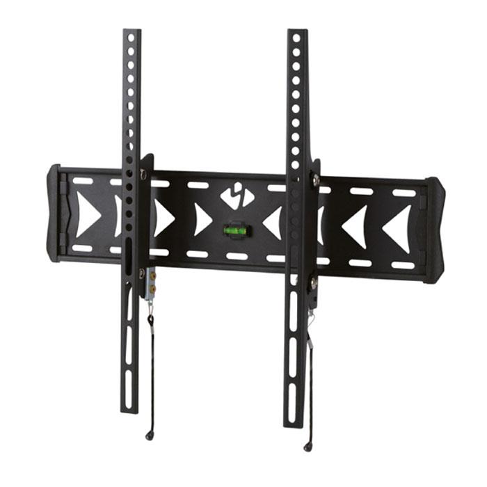 Kromax Flat-4, Grey настенный кронштейн для ТВ