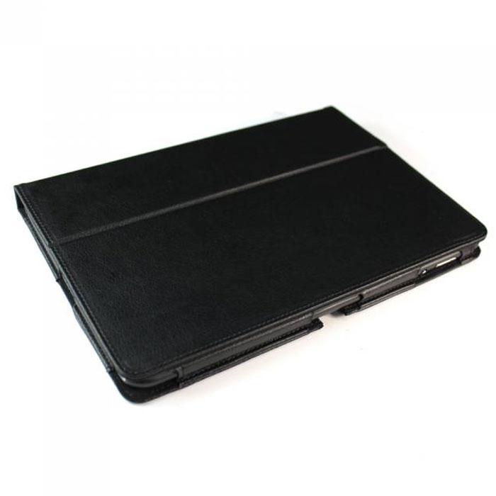 IT Baggage чехол для Acer Iconia Tab A510/А701, BlackITACA5102-1Чехол IT Baggage для Acer Iconia Tab A510/А701 - это стильный и лаконичный аксессуар, позволяющий сохранить планшет в идеальном состоянии. Надежно удерживая технику, обложка защищает корпус и дисплей от появления царапин, налипания пыли. Также чехол IT Baggage для Acer Iconia Tab A510/А701 можно использовать как подставку для чтения или просмотра фильмов. Имеет свободный доступ ко всем разъемам устройства.