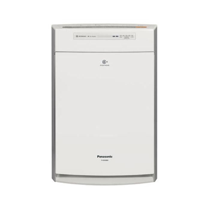 Panasonic F-VXH50, White очиститель воздуха