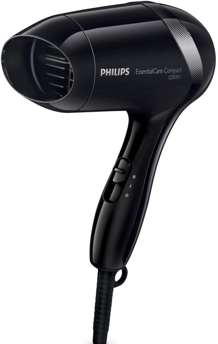 Philips BHD001/00 фен
