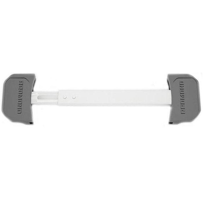 Redmond RAM-CL2 универсальная съемная ручка для чаш