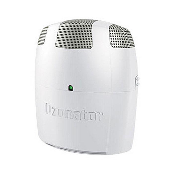AirComfort XJ-110 воздухоочиститель-ионизатор для холодильника00000000060AirComfort XJ-110 мгновенно наполняет ваш холодильник активным кислородом и отрицательными ионами, нейтрализует 90% бактерий, грибков и плесени от пищевых продуктов и овощей. Устраняет дурные и неприятные запахи, разрушает пестициды, поддерживает свежесть продуктов. Стерилизация и устранение запахов продлевают срок годности пищевых продуктов. Питание: 4 батареи тип D Производительность активного кислорода: 0.12 (мг/см3) Производительность отрицательных ионов: 1x1000/см3