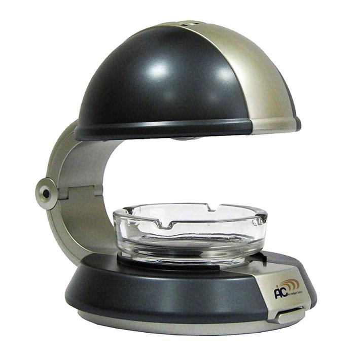 Очиститель воздуха AirComfort XJ-888 воздухоочиститель-ионизатор