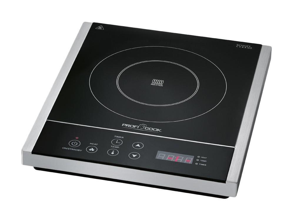 Profi Cook PC-EKI 1034 �������������