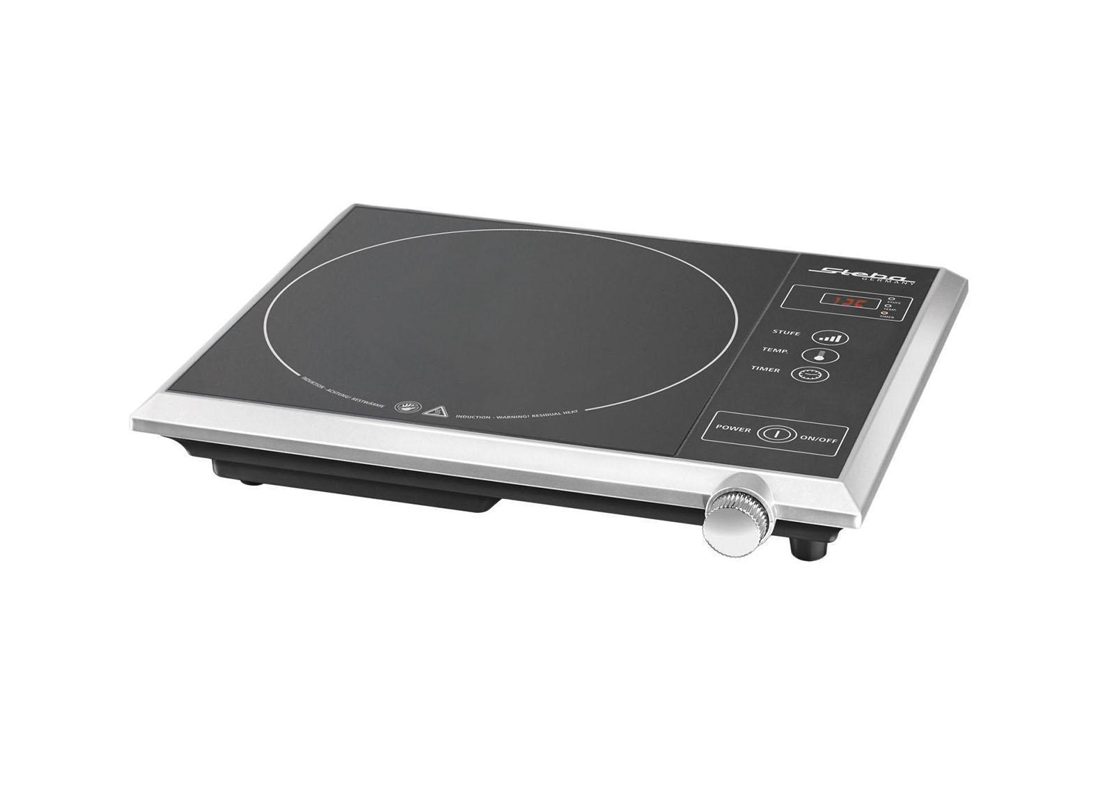 Steba IK 50 OT индукционная плитка