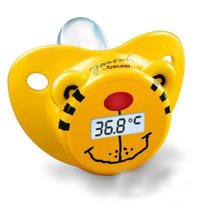 Термометр Beurer JFT20JFT20