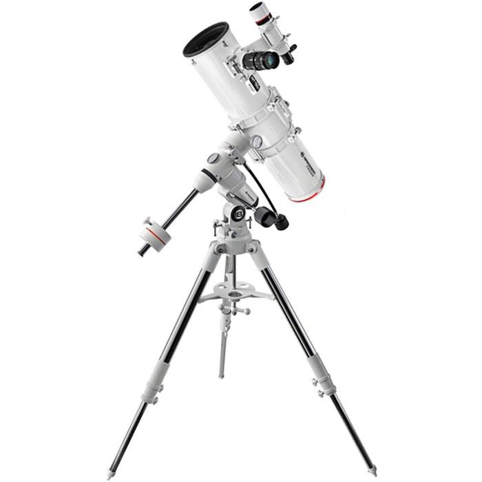 Bresser Messier NT-150S (EXOS 1) телескоп