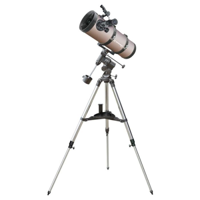 Bresser Pluto 114х500 телескоп 17807