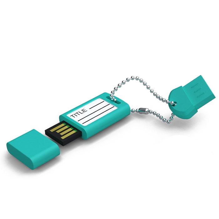 Iconik Для фильмов 32GB USB-накопительRB-FILM-32GBФлеш-накопитель Iconik Для фильмов имеет весьма нестандартный дизайн. Накопитель ударопрочный и защищен резиновым корпусом, а высокая пропускная способность и поддержка различных операционных систем делают его незаменимым. Iconik Для фильмов - отличный выбор современного творческого человека, который любит яркие и нестандартные вещи.