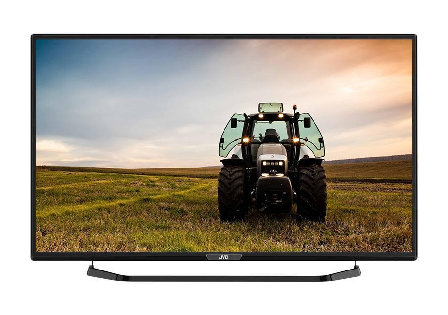 JVC LT-40M445 телевизор