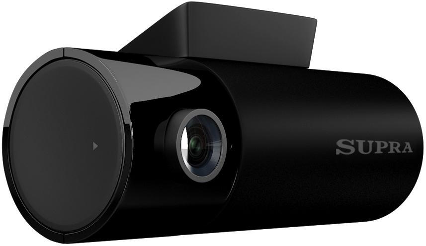 Supra SCR-910 видеорегистратор