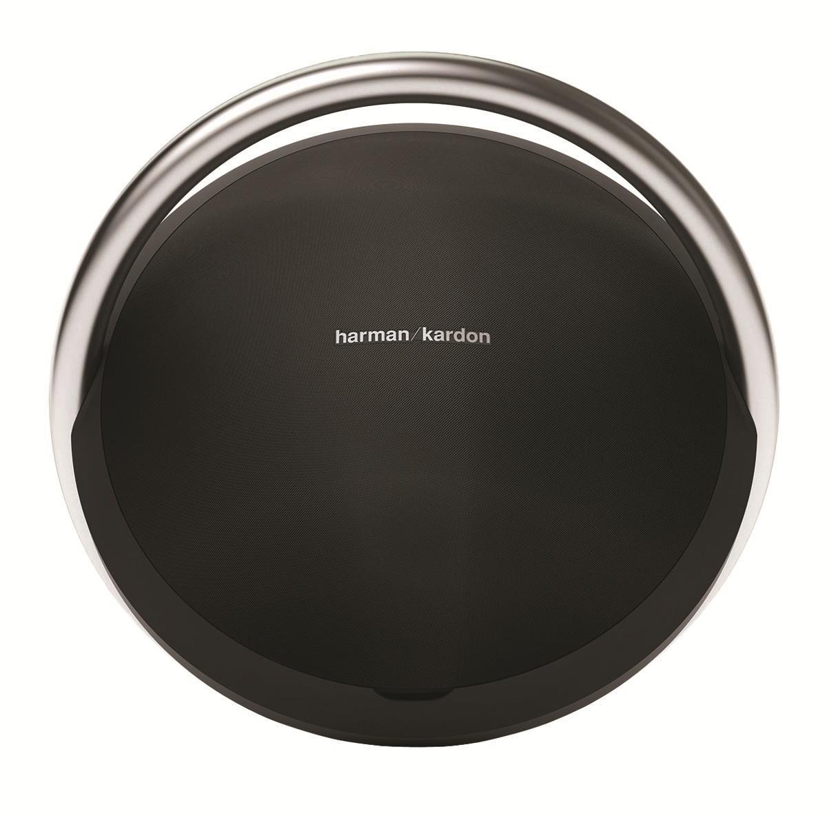 Harman Kardon Onyx, Black акустическая система