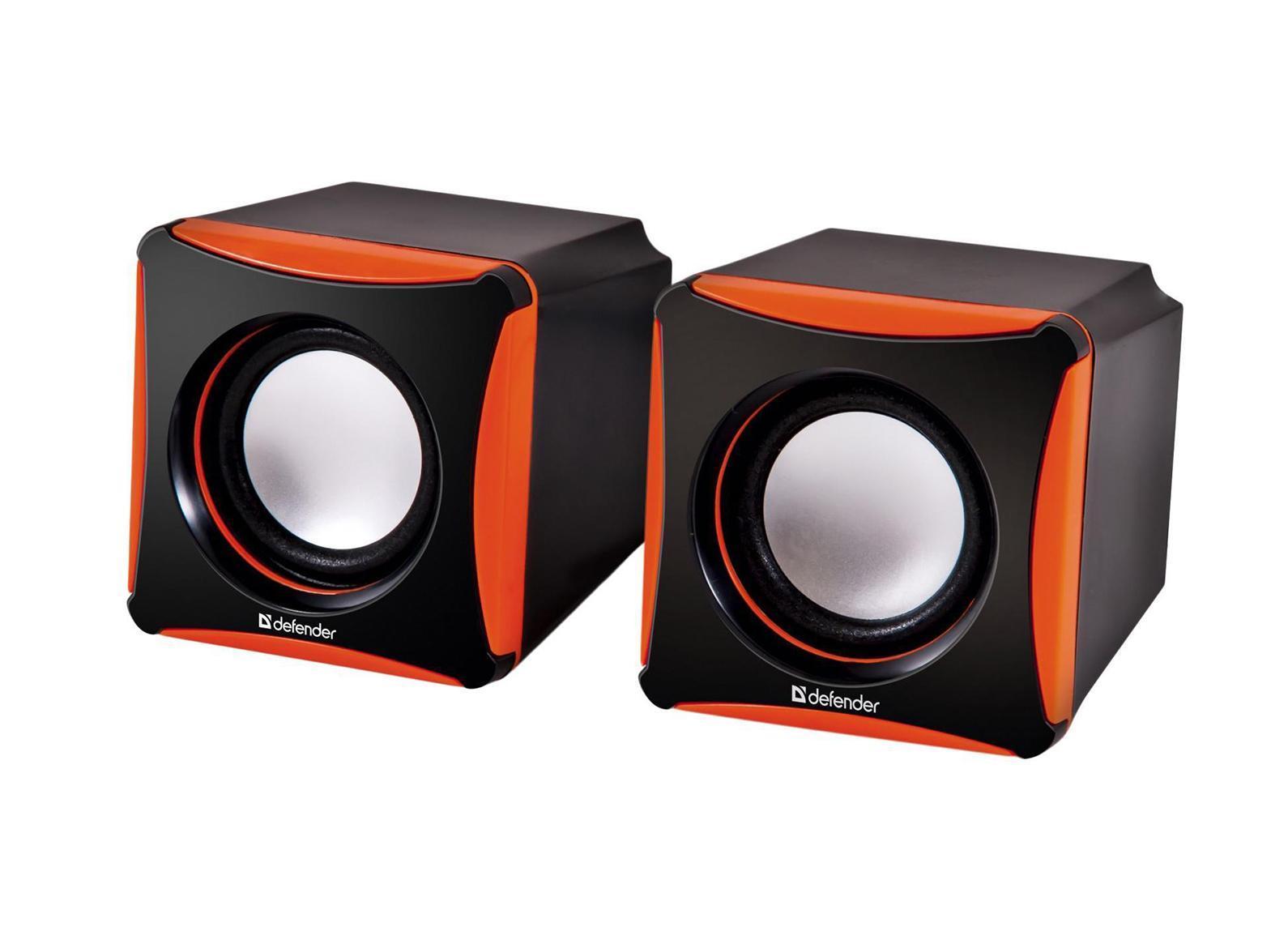 Defender SPK-480 акустическая системаSPK-480
