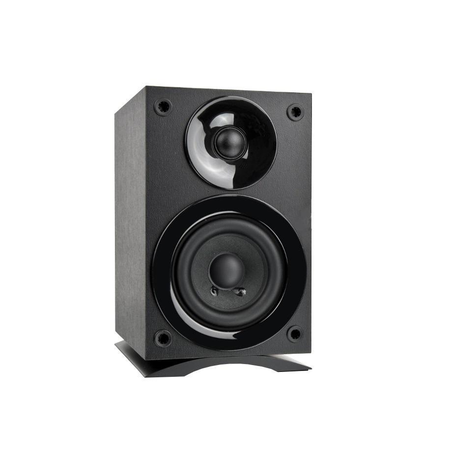 Microlab H30 BT, Black акустическая система