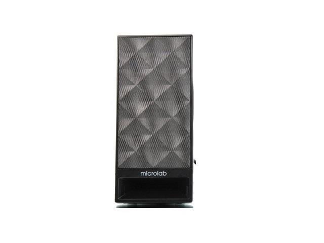 Microlab B53, Black акустическая система