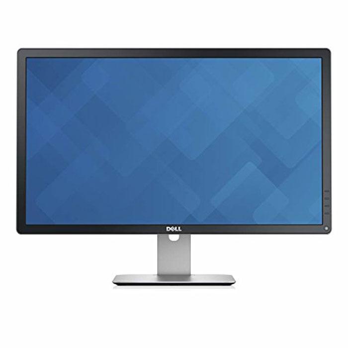 Dell P2314H, Black монитор2314-7858Четкость формата Full-HD и надежная, экологически безопасная конструкция с гибкими возможностями просмотра и различными вариантами подключения, которые обеспечат высокий уровень производительности на предприятиях и в домашних офисах. Монитор Dell P2314H адаптируется в соответствии с вашим стилем работы и обеспечивает практически все варианты подключения, которые могут понадобиться в течение дня. Подставка является полностью регулируемой, что обеспечивает максимальный комфорт при просмотре. Простой переход из альбомной ориентации в книжную дает возможность просматривать большие веб- страницы, реже используя прокрутку. Dell Display Manager — это универсальное приложение, которое позволяет выполнить ручную или автоматическую настройку предустановленных режимов для определенных программных приложений и оптимизировать работу с ними. Технология IPS обеспечивает четкость изображений за счет согласованной и точной цветопередачи при соотношении...