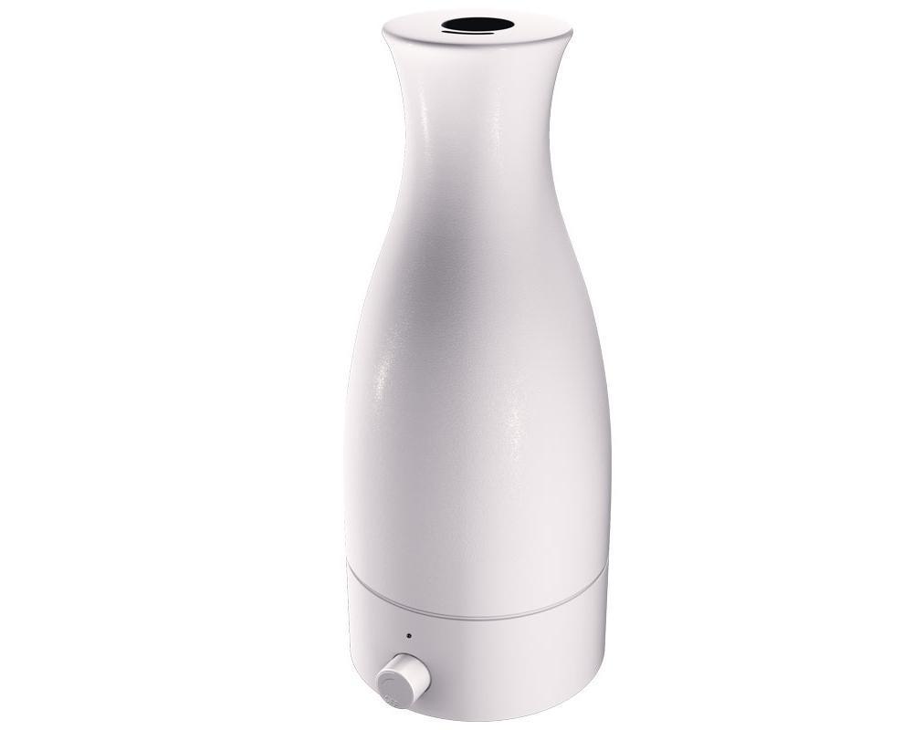 Увлажнитель воздуха Bort BLF-220-2BLF-220-2Увлажнитель воздуха Bort BLF-220-2 Увлажнитель работает абсолютно бесшумно, сила пара регулируется по желанию, а если влага в приборе иссякла, он выключится самостоятельно. Уровень воды в «умной» технике контролируется визуально, а если капнуть в воду несколько капель цветочного масла, можно наслаждаться ароматерапией, которая дарит молодость, красоту и здоровье. Кстати, вода считается символом обновления и богатства, так что ждите повышения по службе!