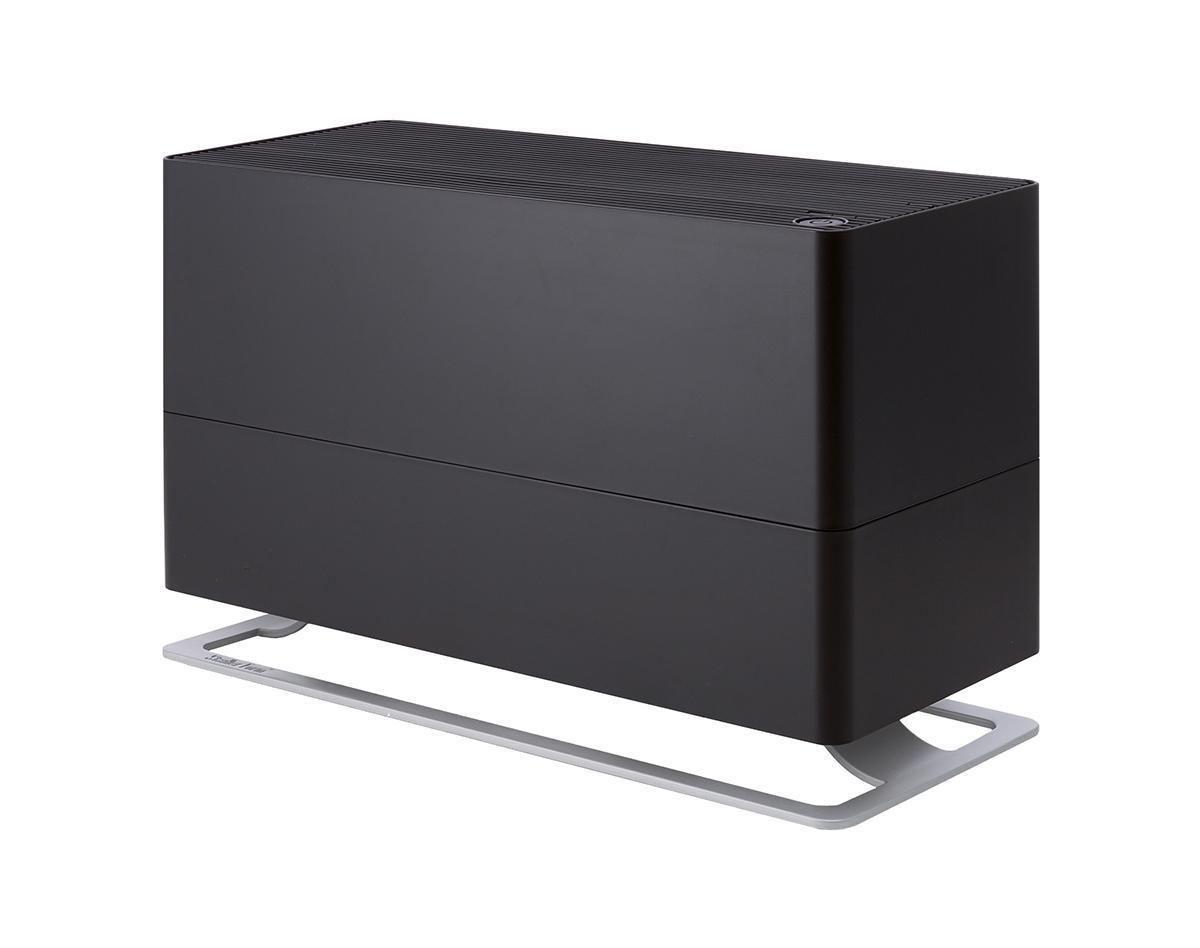 Stadler Form Oskar Big O-041R, Black увлажнитель воздухаOskar Big O-041R Black