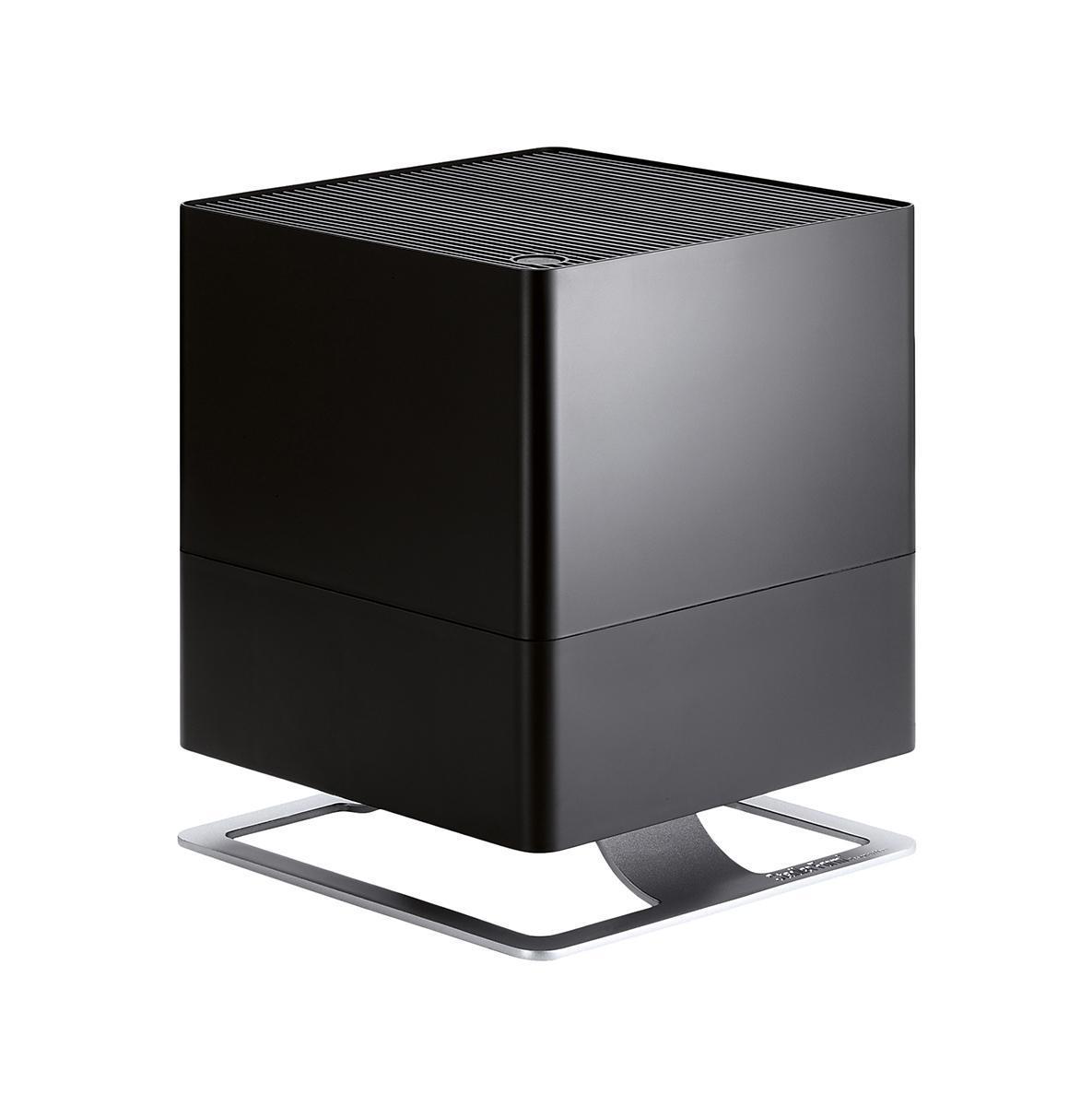 Stadler Form Oskar O-021, Black увлажнитель воздухаOskar O-021 Black