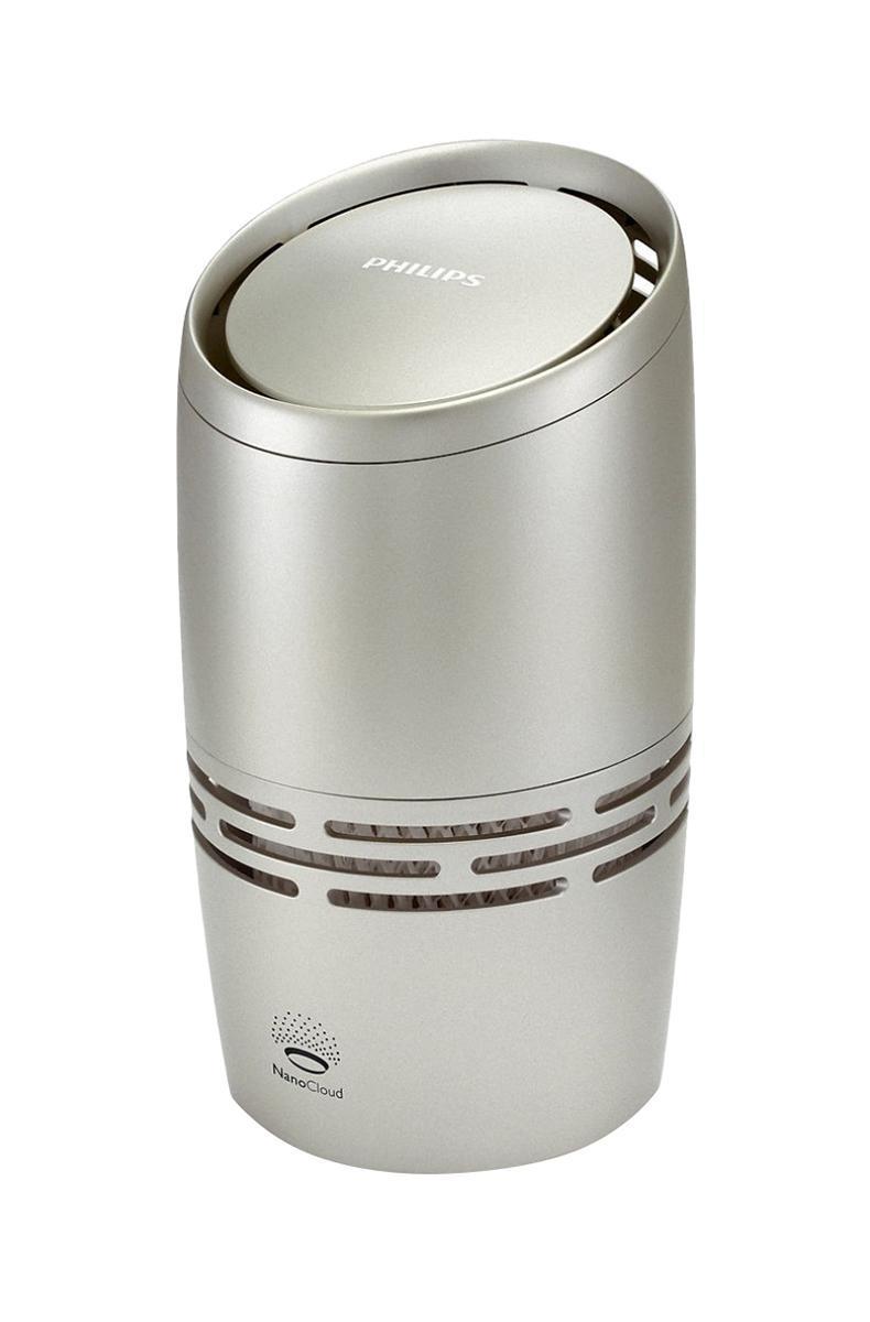 Philips HU4707/13 увлажнитель воздуха