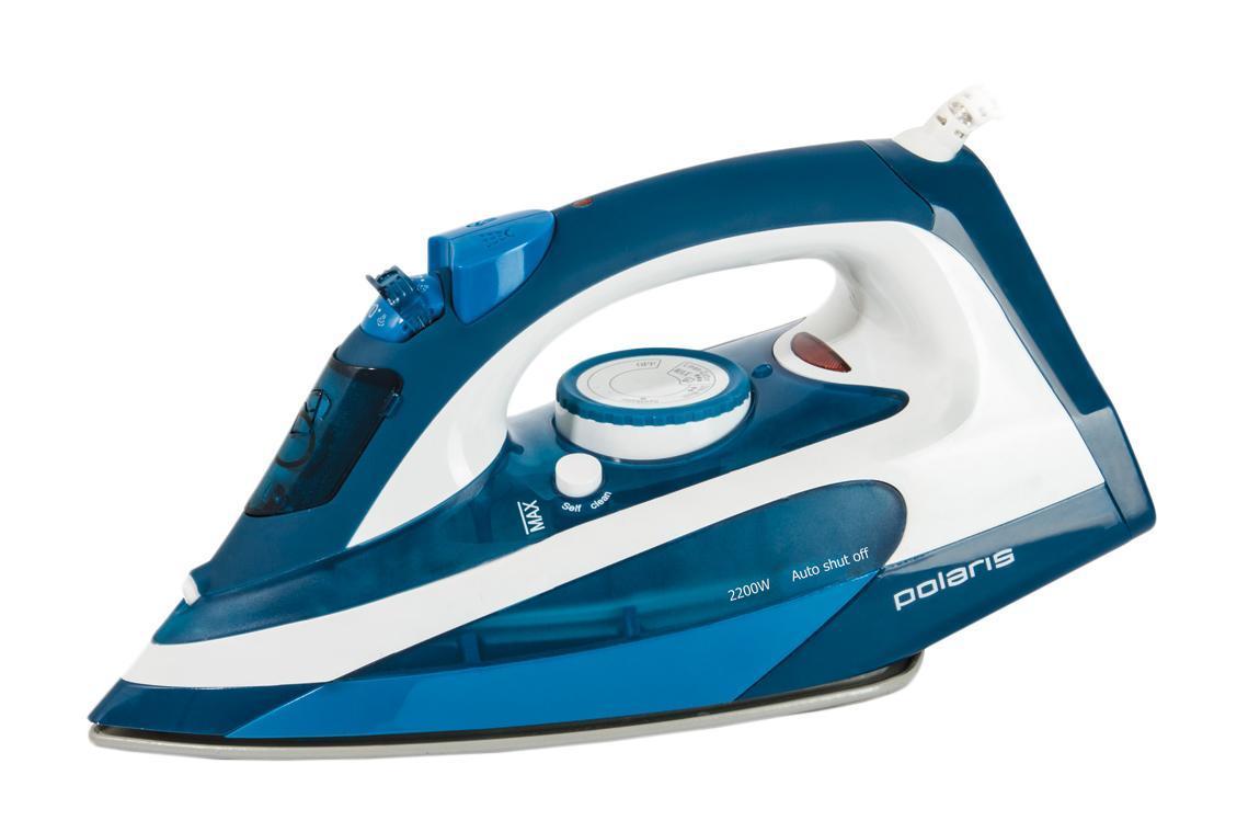Polaris PIR 2258AK Blue