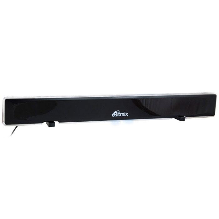 Ritmix RTA-310 DVB-T2 комнатная цифровая антенна15116959Ritmix RTA-310 DVB-T2 – это комнатная цифровая DVB-T2 антенна с усилителем, обеспечивающим качественный приём аналогового и цифрового телевизионного сигнала или радиосигнала FM-диапазона. Устройство распознаёт различные цифровые HDTV-стандарты эфирного телевещания и радио. Возможна установка антенны на любую ровную поверхность, на стену, LCD или LED TV телевизоры благодаря дополнительным креплениям.