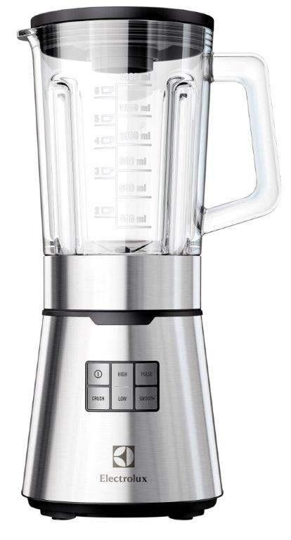 Electrolux ESB 7300S блендер