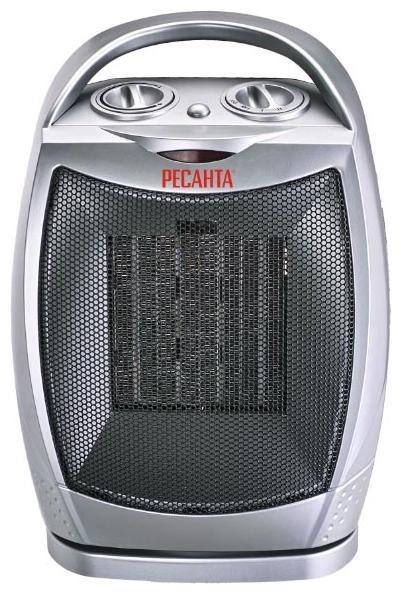 Ресанта ТВК-2 (1,8 кВт) тепловентилятор