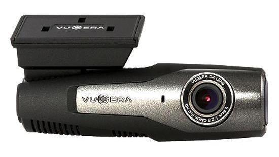 Vugera VG-20S видеорегистраторVG-20SКорейская компания Carnavi в последнее время радует своих почитателей новинками. Согласно тенденциям текущего рынка, всякая уважающая компания просто обязана выпустить видеорегистратор в 2013 году с матрицей Sony Exmor. Carnavi полностью справилась с поставленной задачей. Vugera VG-20S (черный)Матрица Sony Exmor обеспечивает запись видео стандарта Full HD и ярких высококонтрастных изображений с низким уровнем шума. Качество остается превосходным в любых условиях. В новом сенсоре Sony почти вся площадь, на которую попадает свет, оснащена светочувствительными элементами, а вспомогательные цепи выведены на отдельный слой. Ранее, особенно в сенсорах для мобильных устройств, где размеры пикселей небольшие, заметная часть полезной площади отбиралась цепями обработки и управления сигналом