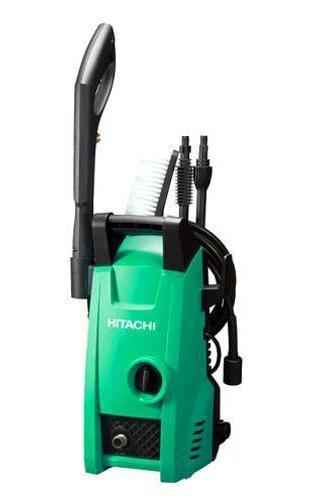 Мойка портативная Hitachi AW 150