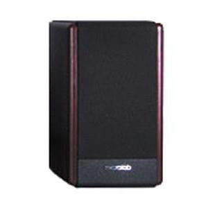 Microlab FC-730, Dark Wood акустическая система