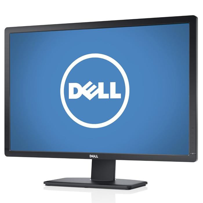Dell UltraSharp U3014, Black монитор