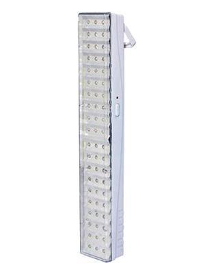 Camelion LA-105 60 LED аккумуляторный светильник11306