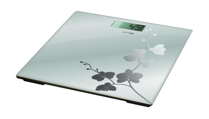 Polaris PWS 1845DG Mirror напольные весы