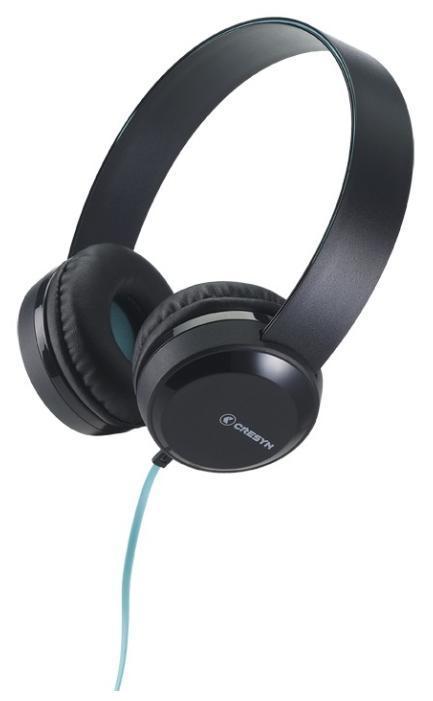 Cresyn C260H, Black наушники с микрофономC260H Black