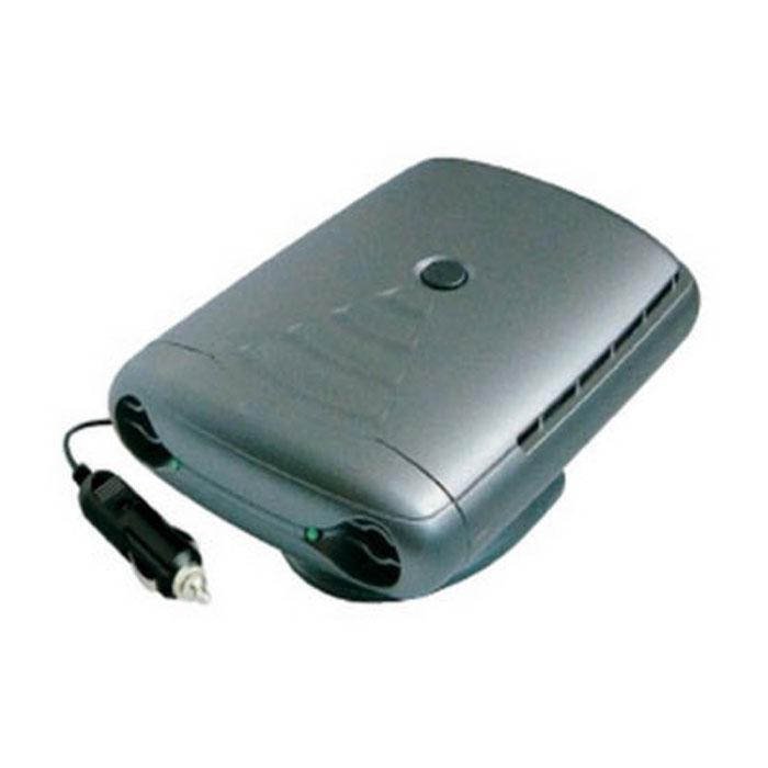 AirComfort XJ-802, Silver воздухоочиститель-ионизатор