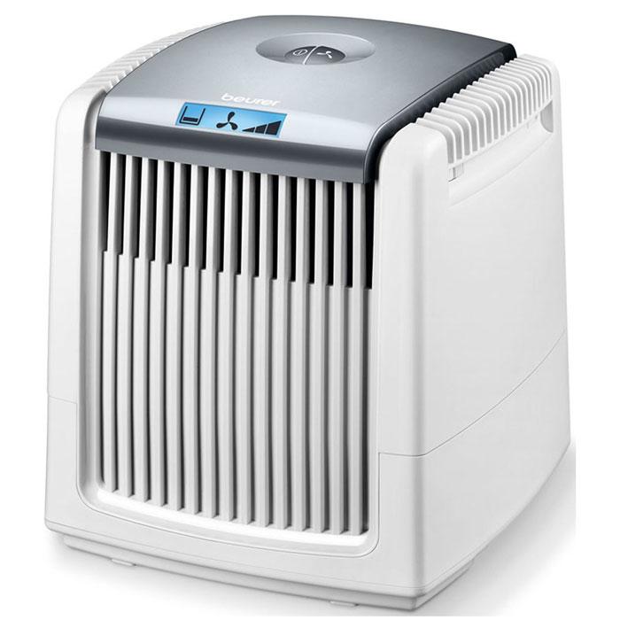 Beurer LW110, White воздухоочиститель