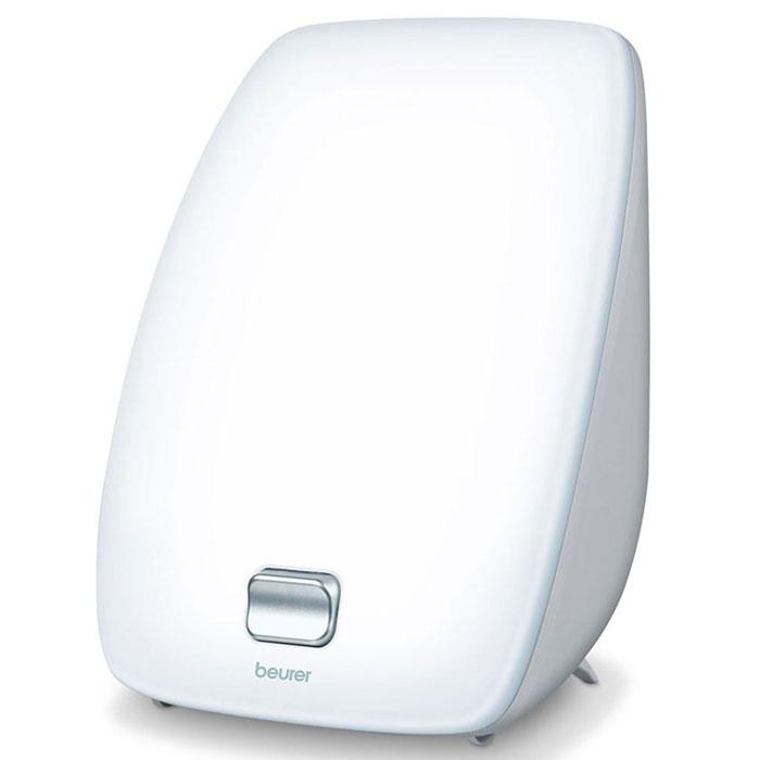 Beurer TL40 прибор дневного света