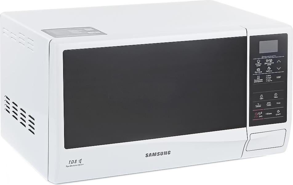 Samsung ME-83KRW-2X СВЧ-печьME83KRW-2XSamsung ME-83KRW-2X печь СВЧ