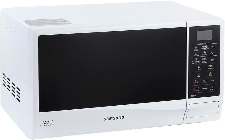 Samsung ME-83KRW-2 СВЧ-печьME83KRW-2Samsung ME-83KRW-2 печь СВЧ
